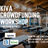 Kiva Crowdfunding Workshop